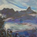 a__blauw_landschap